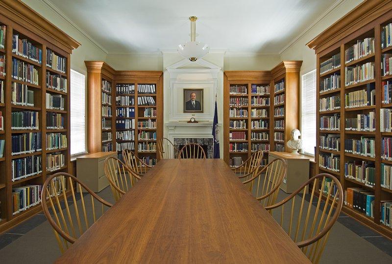 Balch Interior 8.jpg