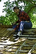 BRCES-Spring-House-Restoration-2W.jpg