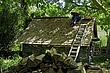 BRCES-Spring-House-Restoration-6W.jpg