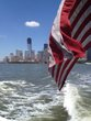 American flag and One World Trade Center.jpg
