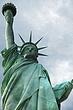 Liberty-concorde.jpg