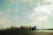 NYC on canvas.jpg