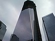 One World Trade Center.jpg