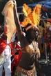 carnival10dscf0018_1050905.jpg