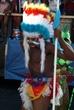 carnival13dscf0022_1050905t.jpg