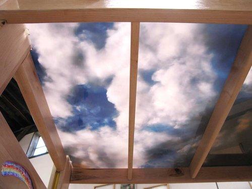 Backlit clouds panel.jpg