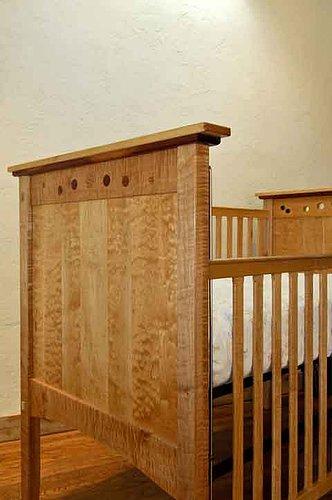 Crib-inlay-end.jpg