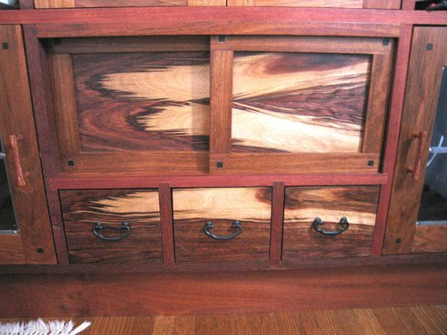 Drawer fronts.jpg