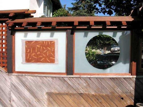 Front-deck-east-windows.jpg
