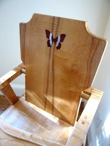High-chair-inlay-detail.jpg