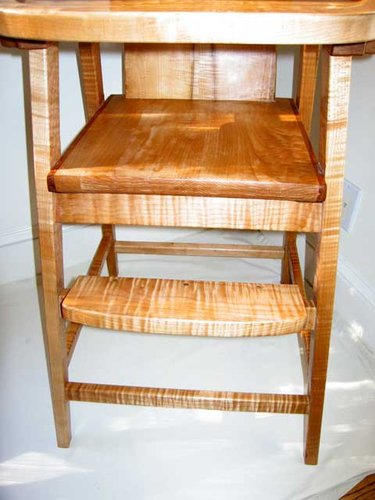 High-chair-lower-part.jpg
