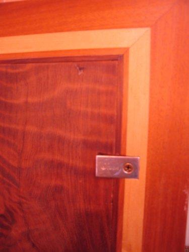 Inside Med Cabinent door.jpg