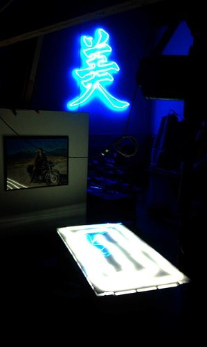 Light box for upper bunk art.jpg