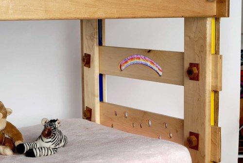 Lower bunk.jpg