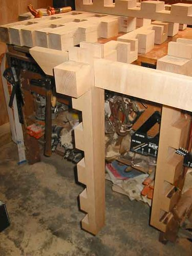 Puzzle-Desk-joinery-3.jpg