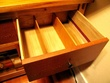 Drawer interior.jpg