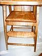 High-chair-lower-part.jpg