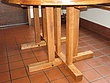 Kitchen-table-legs.jpg