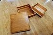 Lacewood-box.jpg