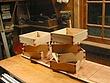 Trautwein-drawers.jpg