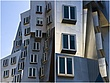 10Camb.MIT-Gehry_4749d.jpg