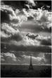 10FRParis-Clouds_0597g.jpg