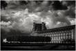 10FRParis-LouvreClouds_0573g.jpg