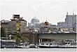 10Serbia.Belgrade_4060.jpg