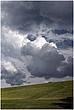 12VT.Clouds_6310.jpg