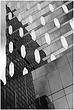 13NYC.Architecture_2166g.jpg