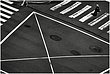 14Phila.Crosswalk_9572g.jpg