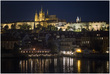 17CzechRepPrague-Night_2087.jpg