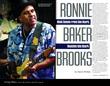 17PublicationsLB-RonnieBakerBrooks.jpg