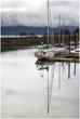 18AKSitkaSailboats_4423.jpg