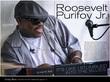 18PublishedLivingBlues-RooseveltPurifoy_0002.jpg