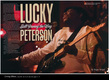 19PublishedLB-LuckyPeterson.jpg