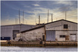 20FLStPete-Docks_1972.jpg