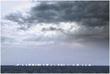 20FLStPete-Sailboats_1975a(1).jpg