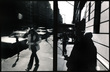 OldPhotosHalfFrame-NYCStreet(1).jpg