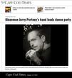 PublishedJerryPortnoy-CapeCodTimes.jpg