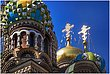 08RUS.St.Pete-ChurchOfTheSaviorOnSpilledBlood_0053.jpg