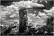 15Utah.Arches_2017g.jpg