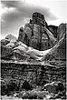 15Utah.Arches_2956g.jpg