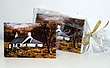Carmyle Cottage Note Cards.jpg