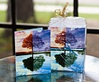 Four Seasons Note Cards.jpg