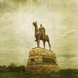 General Meade at Gettysburg.jpg