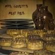 Mrs Lovetts Meat Pies.jpg