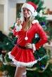 Santa Helper.jpg