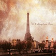 We Will Always Have Paris.jpg
