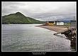 0098 -Norris Cove-Point.jpg